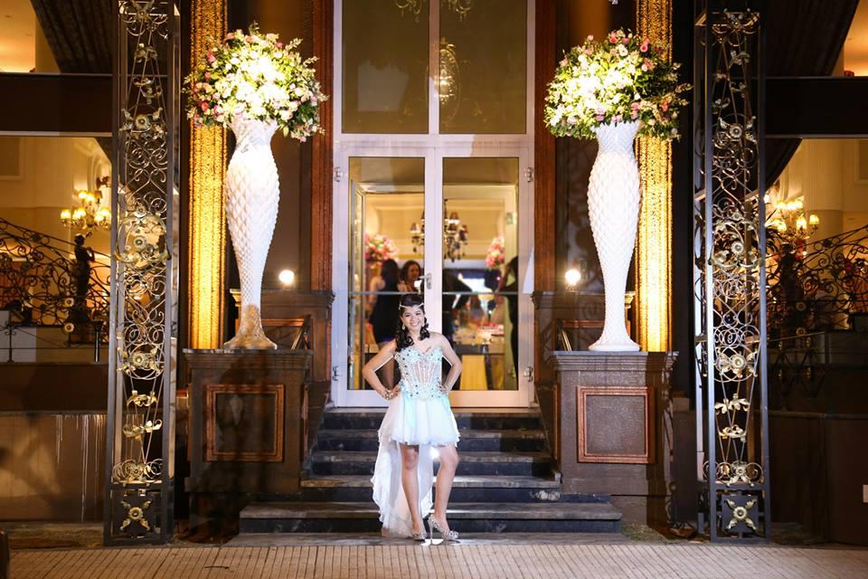 foto_festa_debutante_08