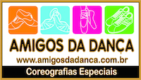 _Logo ADD - 2012 - Coreografias - 200x113