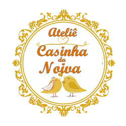 logo_casinha_noiva_andrea_radacic