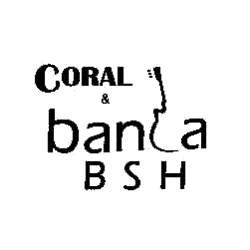 logo_coral_banda_andrea_radacic