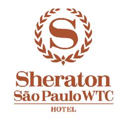 logo_sheraton_andrea_radacic
