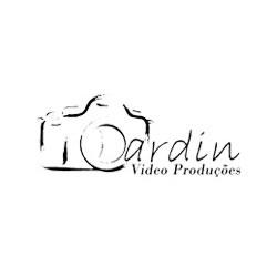 parceiro_filmagem_dardin