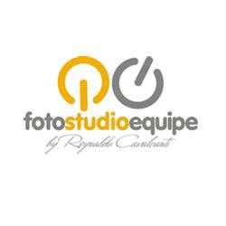 parceiro_foto_studio