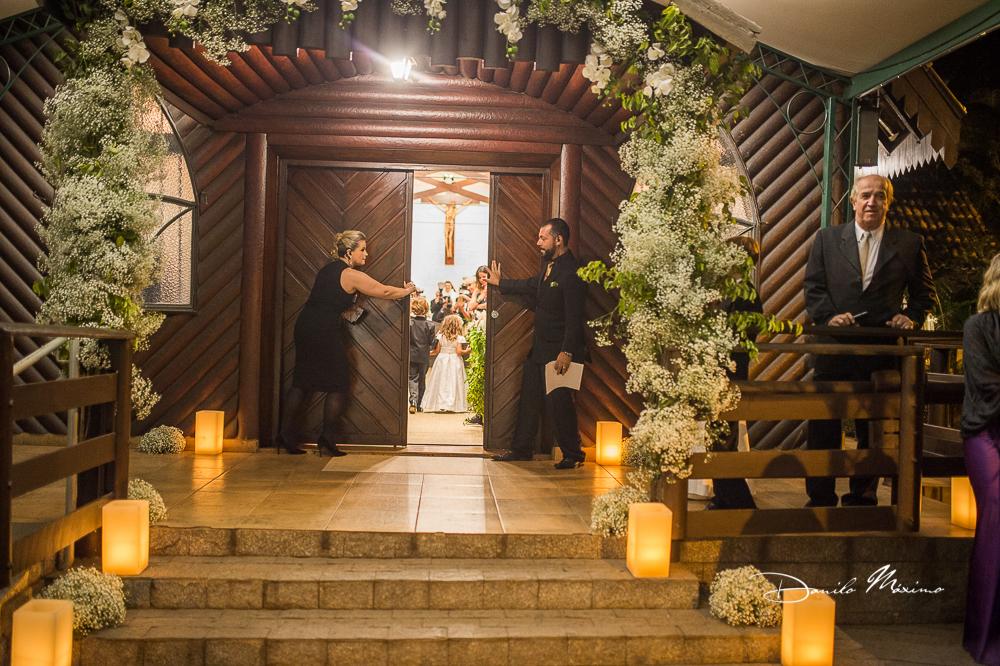 wedding Casamento Thabata Frazão
