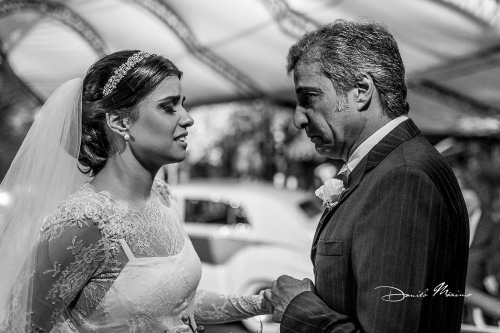 wedding Casamento