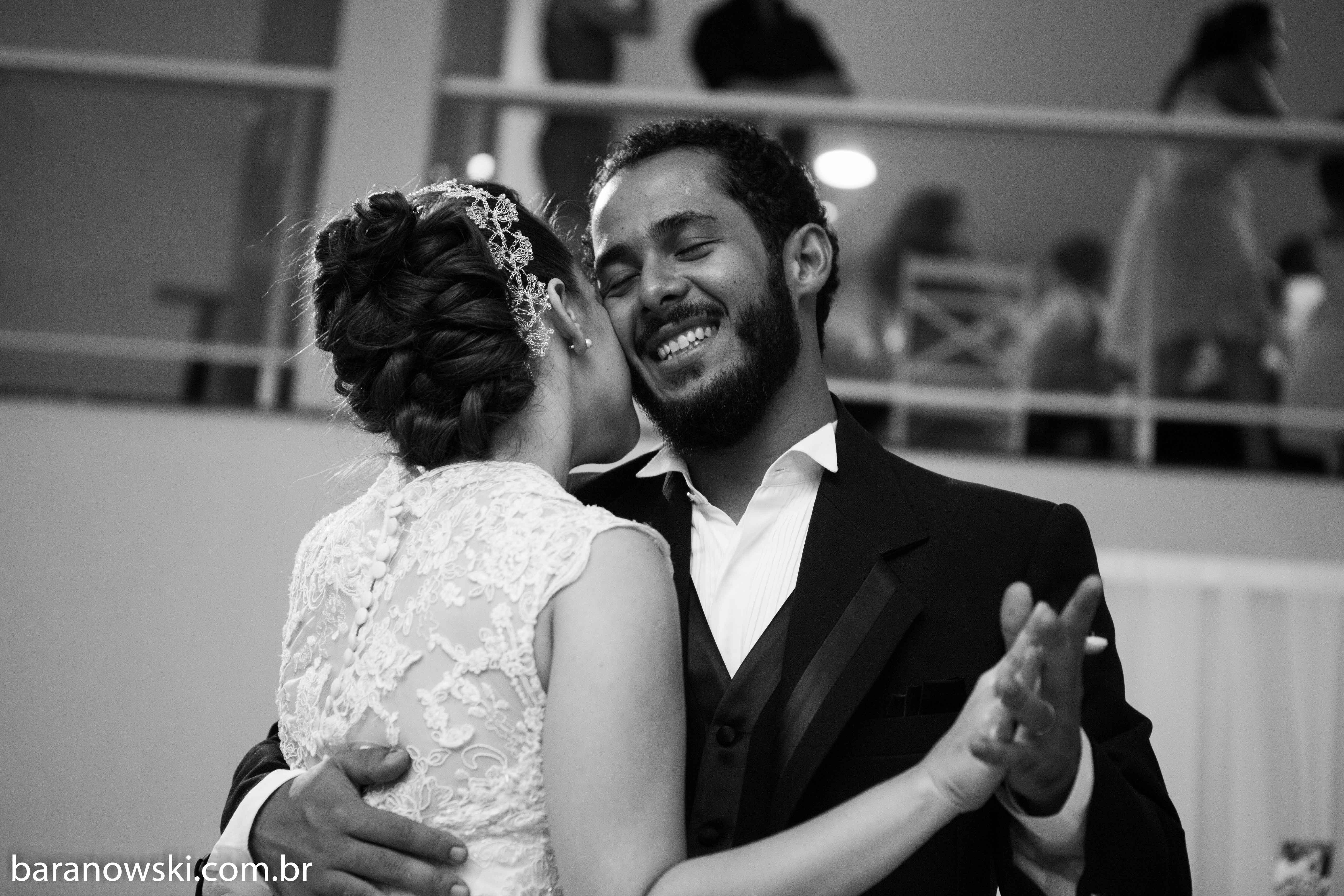 fotos_de_casamento_08